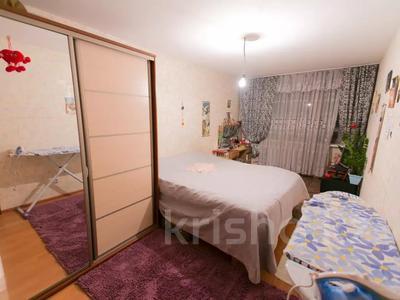 2-комнатная квартира, 58 м², 9/10 этаж, проспект Нургисы Тлендиева за 14.7 млн 〒 в Нур-Султане (Астана), Сарыарка р-н — фото 2