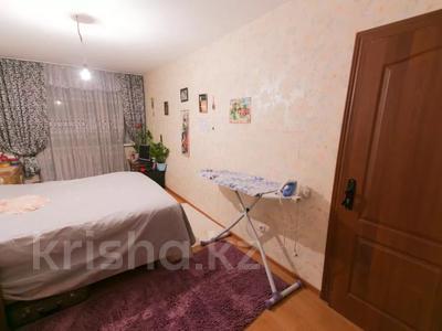 2-комнатная квартира, 58 м², 9/10 этаж, проспект Нургисы Тлендиева за 14.7 млн 〒 в Нур-Султане (Астана), Сарыарка р-н — фото 3