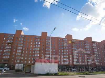 2-комнатная квартира, 58 м², 9/10 этаж, проспект Нургисы Тлендиева за 14.7 млн 〒 в Нур-Султане (Астана), Сарыарка р-н — фото 4