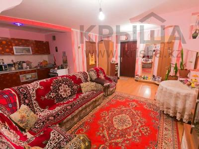 2-комнатная квартира, 58 м², 9/10 этаж, проспект Нургисы Тлендиева за 14.7 млн 〒 в Нур-Султане (Астана), Сарыарка р-н — фото 7