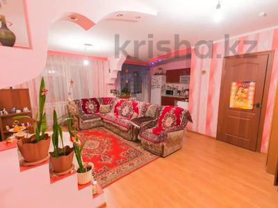 2-комнатная квартира, 58 м², 9/10 этаж, проспект Нургисы Тлендиева за 14.7 млн 〒 в Нур-Султане (Астана), Сарыарка р-н — фото 8