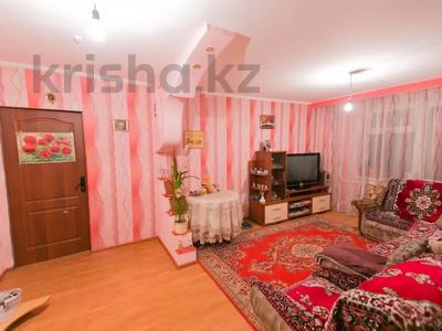 2-комнатная квартира, 58 м², 9/10 этаж, проспект Нургисы Тлендиева за 14.7 млн 〒 в Нур-Султане (Астана), Сарыарка р-н — фото 9