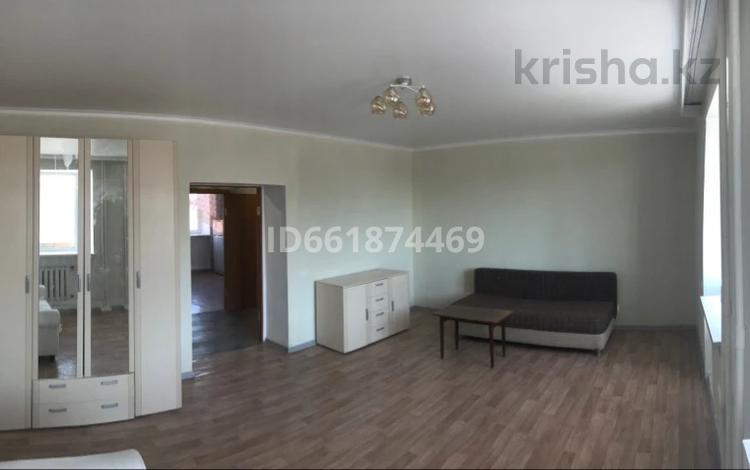 2-комнатная квартира, 54.8 м², 4/5 этаж, Лесная Поляна 17 за 14 млн 〒 в Косшы