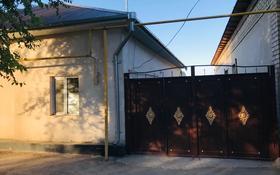7-комнатный дом, 120 м², 6 сот., Камалова за 8 млн 〒 в