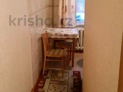 2-комнатная квартира, 48 м² помесячно, 5 за 59 000 〒 в Капчагае