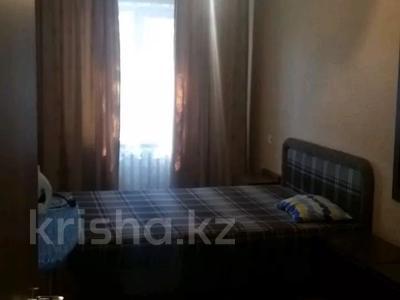 2-комнатная квартира, 48 м² помесячно, 5 за 59 000 〒 в Капчагае — фото 2