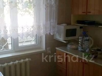 2-комнатная квартира, 48 м² помесячно, 5 за 59 000 〒 в Капчагае — фото 3