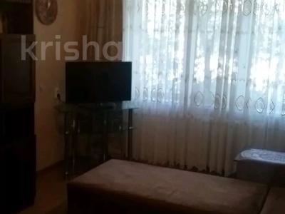 2-комнатная квартира, 48 м² помесячно, 5 за 59 000 〒 в Капчагае — фото 4