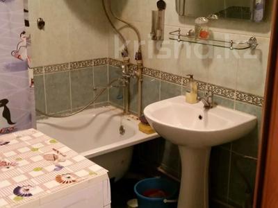 2-комнатная квартира, 48 м² помесячно, 5 за 59 000 〒 в Капчагае — фото 5