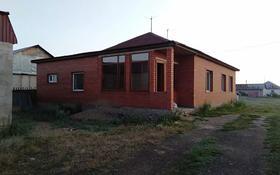 4-комнатный дом, 100 м², 10 сот., Даулеткерей Шыгайулы 84 за 17.5 млн 〒 в Караоткеле