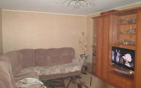 4-комнатная квартира, 86 м², 1/3 этаж, Мрозова за 15.3 млн 〒 в Щучинске