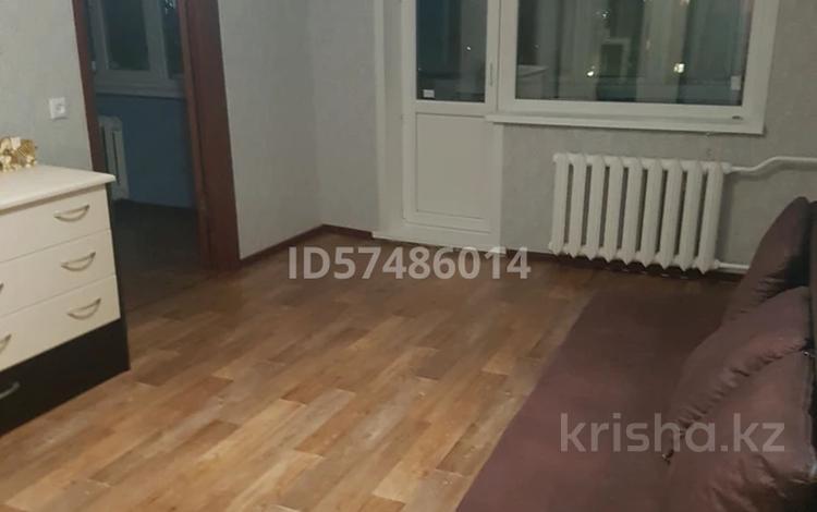 3-комнатная квартира, 50 м², 5/5 этаж, проспект Нурсултана Назарбаева 33 за 10.5 млн 〒 в Павлодаре
