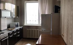3-комнатная квартира, 80.1 м², 9/10 этаж, Сауран — Ханов Керея и Жанибека за ~ 25 млн 〒 в Нур-Султане (Астана), Есильский р-н