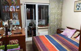 4-комнатная квартира, 83 м², 5/5 этаж, мкр Тастак-1 24 за 30 млн 〒 в Алматы, Ауэзовский р-н