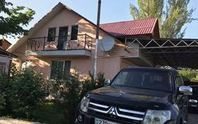 6-комнатный дом, 220 м², 10 сот., Рыскулова 34 а — Бокина за 28 млн 〒 в Талгаре