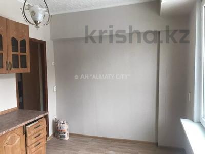 1-комнатная квартира, 47 м², 1/3 этаж, мкр Дорожник за 11.5 млн 〒 в Алматы, Жетысуский р-н — фото 2