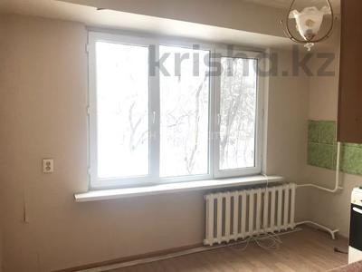 1-комнатная квартира, 47 м², 1/3 этаж, мкр Дорожник за 11.5 млн 〒 в Алматы, Жетысуский р-н — фото 3