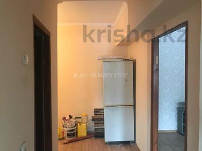 1-комнатная квартира, 47 м², 1/3 этаж, мкр Дорожник за 11.5 млн 〒 в Алматы, Жетысуский р-н — фото 4
