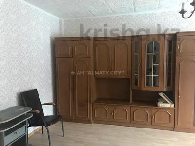 1-комнатная квартира, 47 м², 1/3 этаж, мкр Дорожник за 11.5 млн 〒 в Алматы, Жетысуский р-н — фото 6