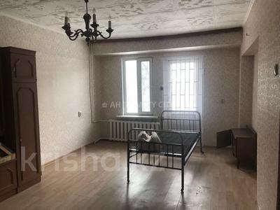 1-комнатная квартира, 47 м², 1/3 этаж, мкр Дорожник за 11.5 млн 〒 в Алматы, Жетысуский р-н — фото 7