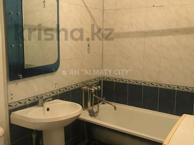 1-комнатная квартира, 47 м², 1/3 этаж, мкр Дорожник за 11.5 млн 〒 в Алматы, Жетысуский р-н — фото 8