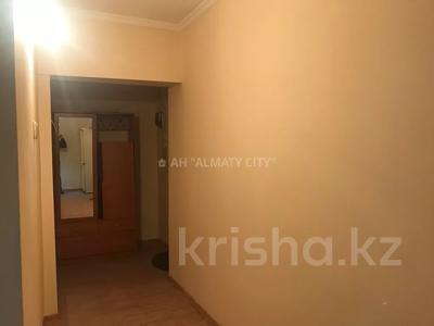 1-комнатная квартира, 47 м², 1/3 этаж, мкр Дорожник за 11.5 млн 〒 в Алматы, Жетысуский р-н — фото 9