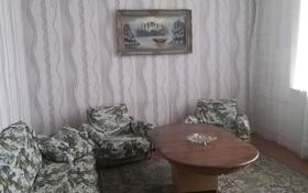 3-комнатная квартира, 70 м², 3/3 этаж помесячно, улица Лермонтова 49 — Сатпаева за 100 000 〒 в Павлодаре