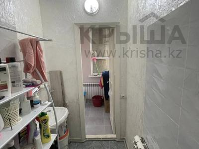 1-комнатная квартира, 30 м², 6/9 этаж, мкр Аксай-1А за ~ 13.5 млн 〒 в Алматы, Ауэзовский р-н