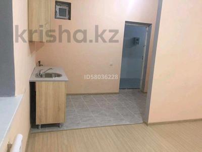 1-комнатный дом помесячно, 90 м², 5 сот., Момышұлы көшесі 24 за 40 000 〒 в  — фото 2