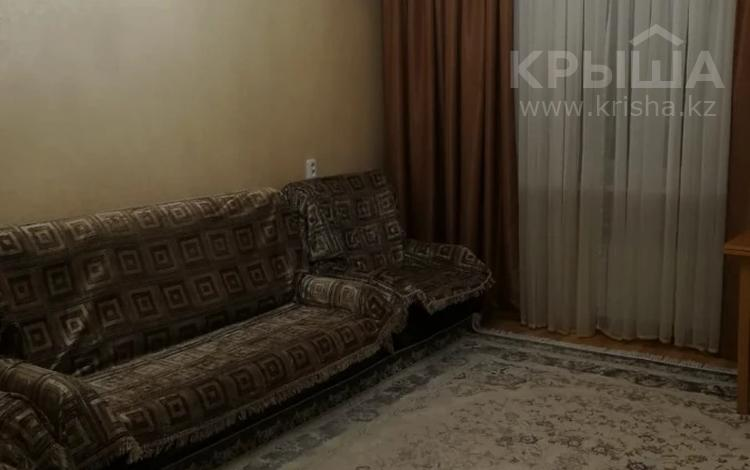 3-комнатная квартира, 62 м², 5/5 этаж, Мкр Жастар за 15.5 млн 〒 в Талдыкоргане