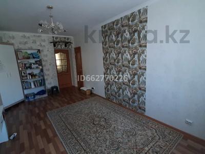 2-комнатная квартира, 60 м², 1/5 этаж, Беимбета Майлина за 24 млн 〒 в Нур-Султане (Астана), Алматы р-н