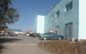 Сдается в аренду СТО за 350 000 〒 в Караганде, Казыбек би р-н