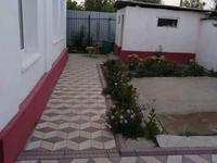4-комнатный дом, 140 м²