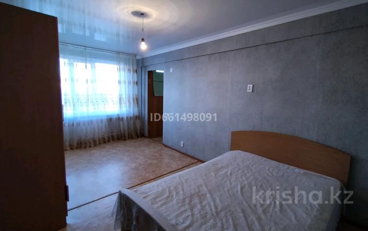2-комнатная квартира, 58 м², 4/5 этаж, Абая 21 за ~ 8.3 млн 〒 в им. Касыма кайсеновой