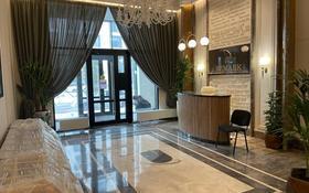 3-комнатная квартира, 139 м², 4/8 этаж, проспект Мангилик Ел 35/1 за 109 млн 〒 в Нур-Султане (Астана), Есиль р-н
