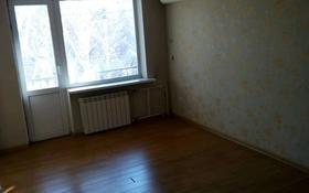 4-комнатная квартира, 81 м², 5/5 этаж, проспект Сатпаева 8/1 за 25 млн 〒 в Усть-Каменогорске