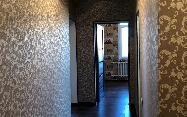 1-комнатная квартира, 44.5 м², 10/10 этаж, Назарбекова 213 за 14.2 млн 〒 в Шымкенте