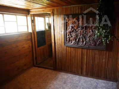 Дача с участком в 11 сот., 11-Береговой 5919 за 6.3 млн 〒 в Семее — фото 14