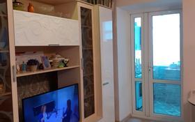 3-комнатная квартира, 67 м², 5/5 этаж, Рустембекова 3/15 кв.57 за 17.5 млн 〒 в Талдыкоргане