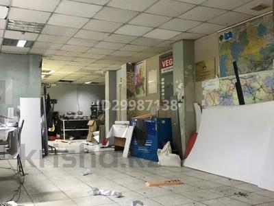 Здание, площадью 400 м², Коперника 72 в — Райымбека за 68 млн 〒 в Алматы, Медеуский р-н — фото 10