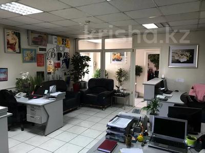 Здание, площадью 400 м², Коперника 72 в — Райымбека за 68 млн 〒 в Алматы, Медеуский р-н — фото 3