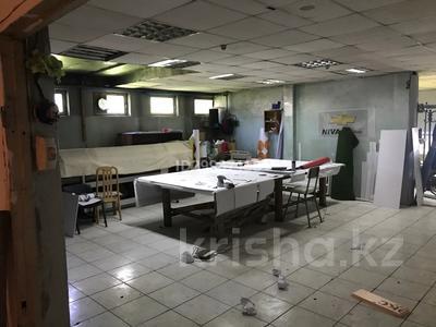 Здание, площадью 400 м², Коперника 72 в — Райымбека за 68 млн 〒 в Алматы, Медеуский р-н — фото 8