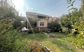 8-комнатный дом, 320 м², 8 сот., мкр Калкаман-2 109 за ~ 100 млн 〒 в Алматы, Наурызбайский р-н