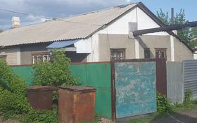 3-комнатный дом, 56 м², 5 сот., Сарсекова 41 за 13.9 млн 〒 в Караганде, Казыбек би р-н