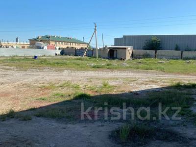 Промбаза 50 соток, Коктал за 90 млн 〒 в Нур-Султане (Астана), Сарыарка р-н