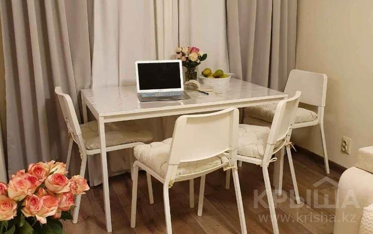 3-комнатная квартира, 60 м², 1/5 этаж, мкр Таугуль, Мкр Таугуль за 24 млн 〒 в Алматы, Ауэзовский р-н