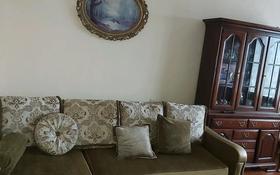4-комнатная квартира, 93 м², 6/9 этаж посуточно, Сатбаева 74 — Розыбакиева за 13 000 〒 в Алматы, Бостандыкский р-н