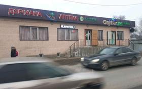 Аптека, магазин, общая баня за 60 млн 〒 в Коксай (пути Ильича)