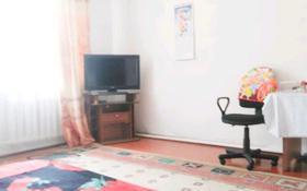 2-комнатный дом помесячно, 50 м², 3 сот., мкр Ожет, Мкр Ожет за 80 000 〒 в Алматы, Алатауский р-н
