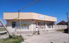 Магазин площадью 87 м², Ул.Акколь 75а за 18 млн 〒 в Таразе